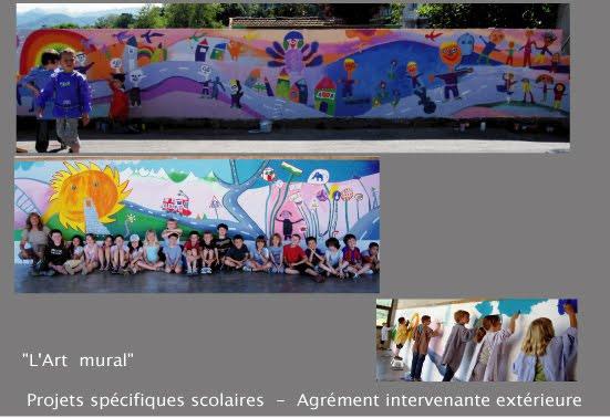 anim mural