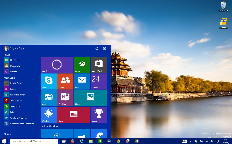 Windows-10-Build-9926-Screenshots-471077