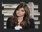 --- برنامج مساء dmc  مع إيمان الحصرى حلقة يوم السبت 18-2-2017