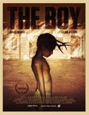 """Watch """"The Boy (2016)"""" Online"""