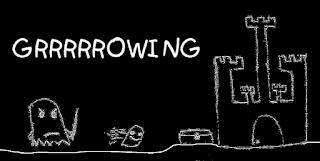 Grrrrrowing - как мы выращивали механику на 2 кнопках - Изображение 1