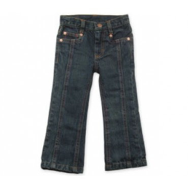 ap076 appaman girls boot cut jeans lg 20% off at Small Concept