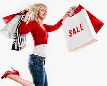 Website Jual Beli Fashion Terbaru