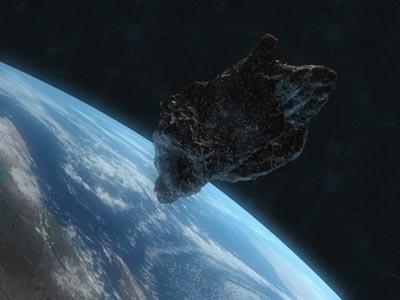 http://4.bp.blogspot.com/-zs9y0KKz7WY/TVW8S-HXpuI/AAAAAAAAAHc/s_ZxzUbxX0E/s1600/asteroid-intro-pic.jpg
