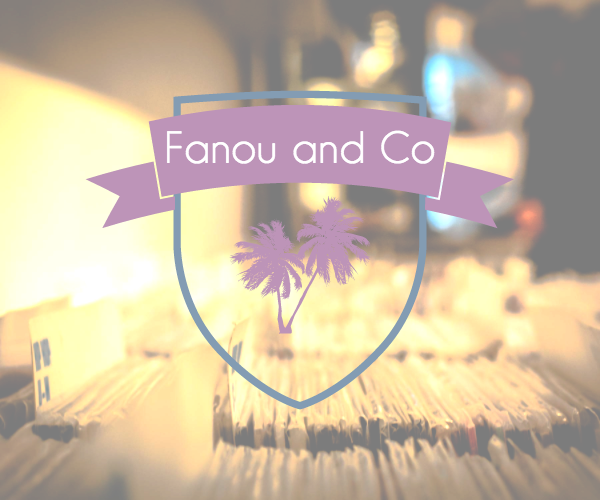 Fanou and Co...