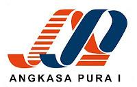 Rekrutmen Penerimaan Calon Pegawai PT. Angkasa Pura I (Persero) Tahun 2013 - Agustus 2013