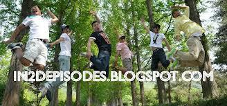 Hình Ảnh Diễn Viên Show 1 Night 2 Days Season 2 VietSub EP