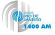 RADIO RJ