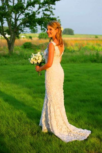 simple wedding siteblogspotcom