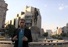Thierry Meyssan, de Damasco ontem