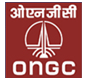 ONGC Graduate Trainee Recruitment Application