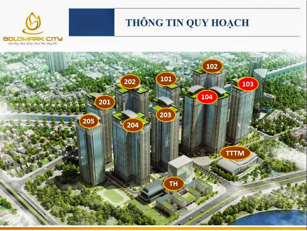 quy-hoach-tong-the-goldmark-city-136-ho-tung-mau