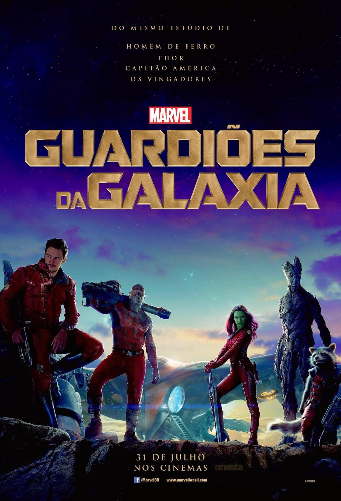 http://www.filmeslivroseseries.com/2014/08/filmes-guardioes-da-galaxia.html