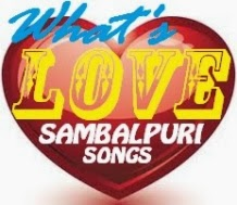 sambalpuri-album-what is love