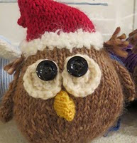 http://www.ravelry.com/patterns/library/mini-cordell-xmas-decorations