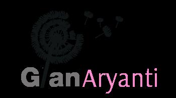 Gian Aryanti