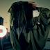 Το τραγούδι της ημέρας... λόγω της ημέρας: Beyonce - Crazy in Love