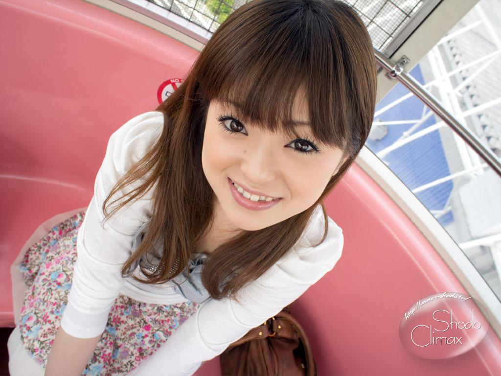 top Fpetshodo.tvq 2012-10-17 Climax.dd りく Riku 大学生 [145P32.7MB] 04260