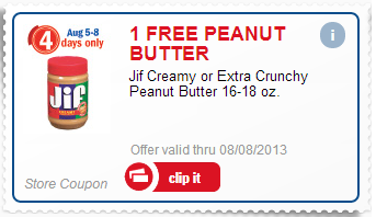 Extra butter coupon code