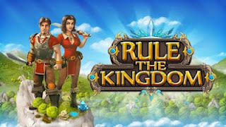Rule The Kingdom 2.01 apk android game