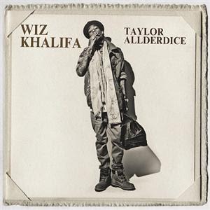 Wiz Khalifa - Amber Ice