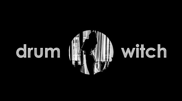 Drumwitch video pokrenuo zvanični sajt