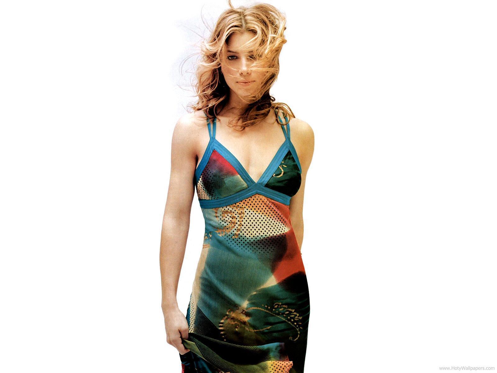 http://4.bp.blogspot.com/-zsOLPyh2FKQ/TravoveBOVI/AAAAAAAAPiM/8f1RGrLPXLY/s1600/jessica_biel_actress_hq_wallpaper-06-1600x1200.jpg