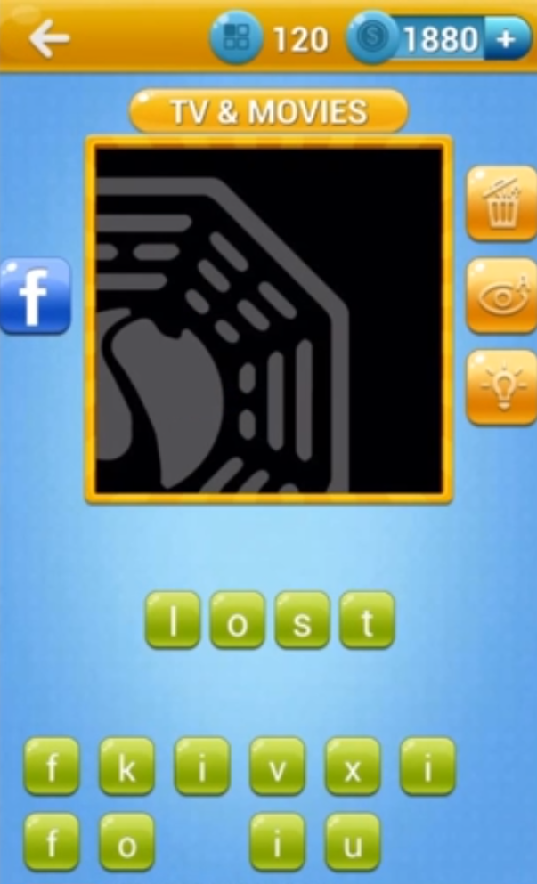 ... icomania+what+s+the+icon+answers+level+3+nivel+3+pegel+3+niveau+3+14