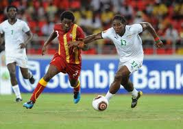 Burkina-Faso-Ghana-coppa-africa