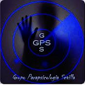 Grupo-GPS