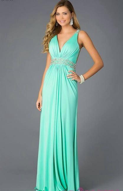 Alyce Wedding Dresses 38 Marvelous Hot Party Wear Proms