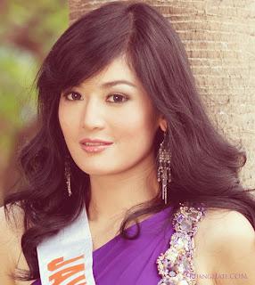http://4.bp.blogspot.com/-zsRq-ouxAek/TyC85z4aAbI/AAAAAAAAcnU/l06Ep0wTuGc/s1600/maria-selena-indonesia.jpg