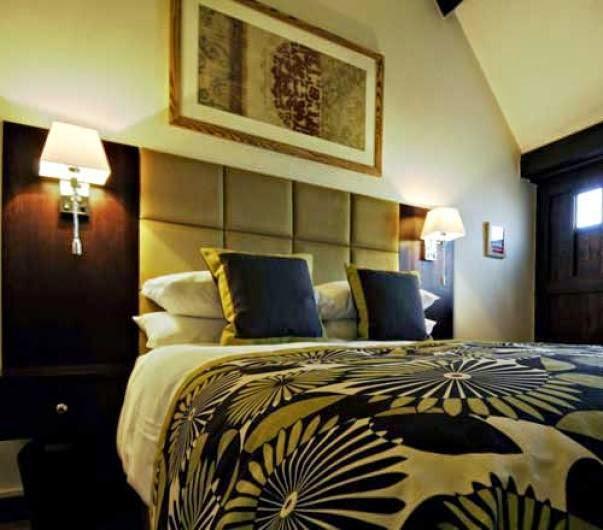 3161 4 or 1399794564 غرف نوم حديثة الوان و تصاميم و ديكورات حوائط بالصور