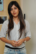 chandini chowdary new glam pics-thumbnail-2