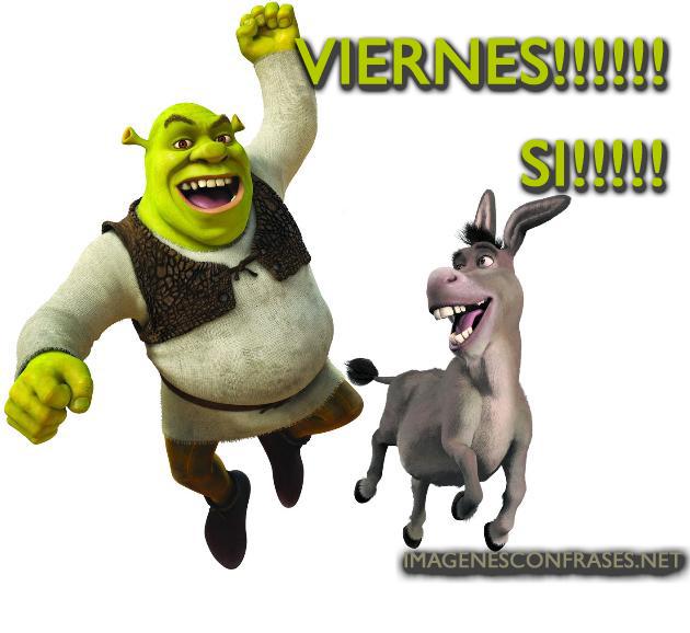 imagenes chistosas feliz viernes - Imagen de Feliz Viernes Imagenes Bonitas De Amor
