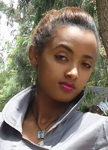 free dating in addis ababa Chat, flirt, meet with girls, who shares your interests in addis ababa on wambacom - the most popular free dating site.