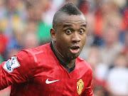 Segundo revela a imprensa inglesa, o técnico do Manchester United Alex . (anderson manchester united fulham )
