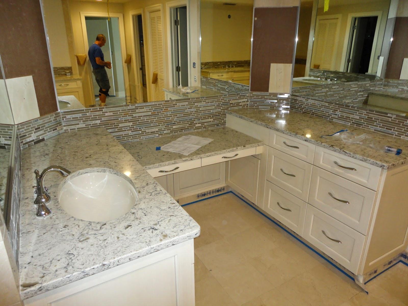 Tile Sarasota Sarasota Tile Contractor Installed This Crema Marfil - 12x12 tile shower walls