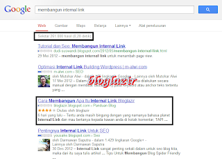 Link-Internal-bloglazir.blogspot.com