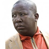 Malema&#39;s Gain, SA&#39;s Loss