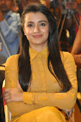 Trisha photos at Cheekati Rajyam event-thumbnail-18