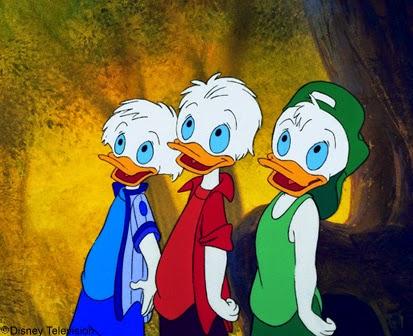 Gambar Quack Pack