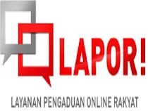 Pengaduan Online