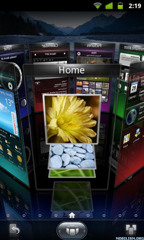 Live Wallpapers Dolphin, Android 2.2 Live, AniPet Aquarium Live Wallpaper