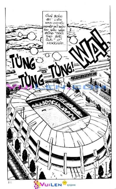 Jindodinho - Đường Dẫn Đến Khung Thành III  Tập 40 page 10 Congtruyen24h