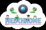 Medchrome Images