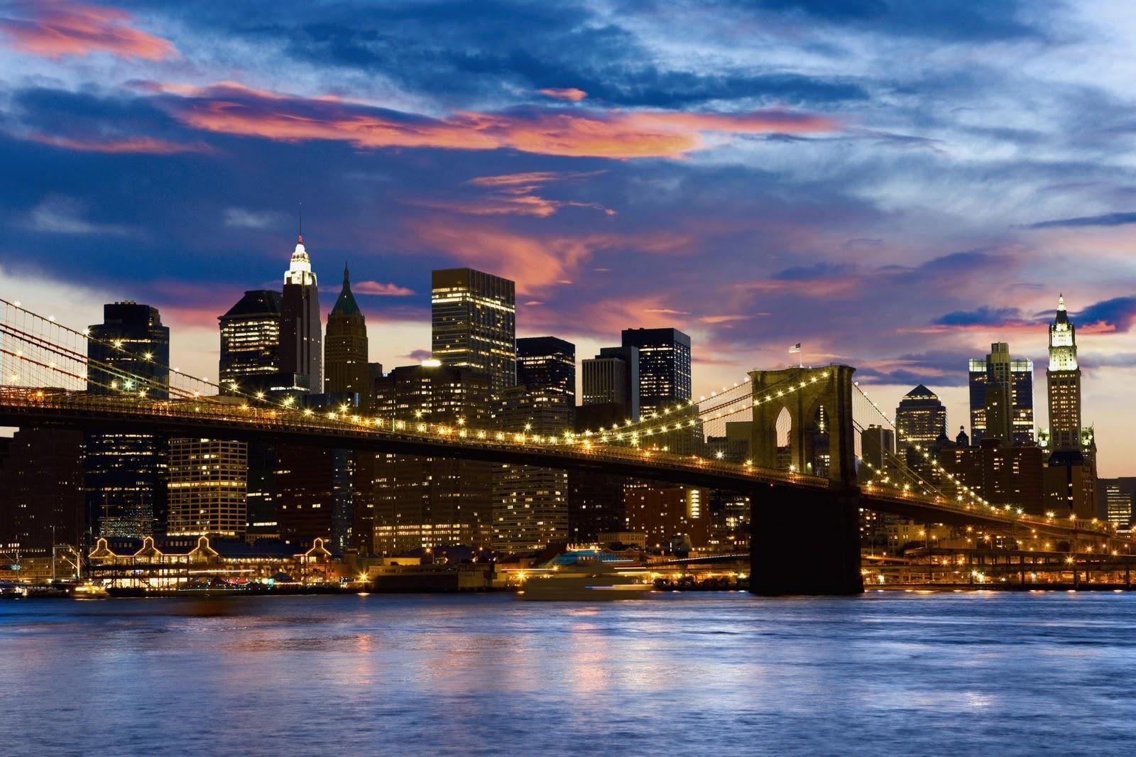 http://4.bp.blogspot.com/-zsd5gacjioY/Txl69QoxJiI/AAAAAAAAEK4/C-T8HtAbg18/s1600/new-york-city-10.jpg