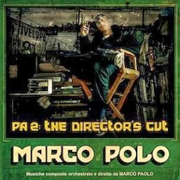 Marco Polo - PA2: The Director's Cut