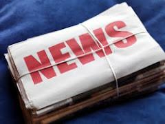 Segmento NEWS