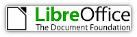 LibreOffice-logo.jpg